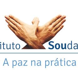 Square logo isdp horizontal 01 alta