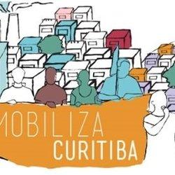 Square mobiliza curitiba